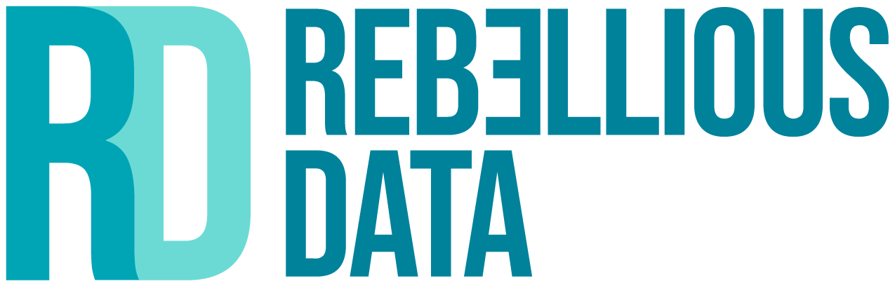 Rebellious Data
